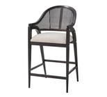 Amelia Bar Chair