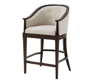 Chapin Bar Chair