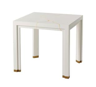 Marloe Side Table