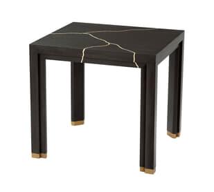Marloe Side Table II