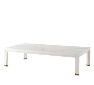 Marloe Cocktail Table