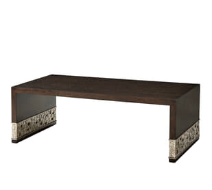 Camille Cocktail Table