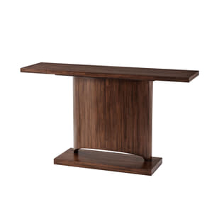 Marliss Console Table