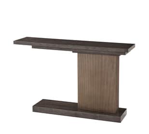 Avenelle Console Table