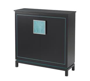 Sapphire Cabinet