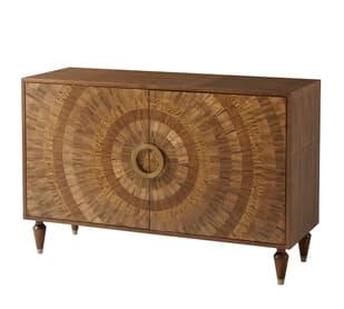 Kalen Cabinet