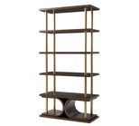 Conway Etagere
