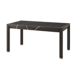 Marloe Writing Desk
