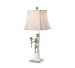 Benvolio Left Table Lamp