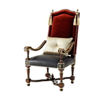 The Parlour Dining Chair