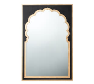 Jaipur Wall Mirror