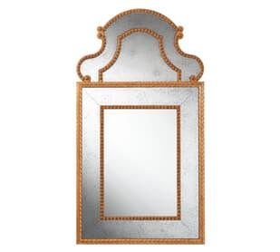 Philippe Wall Mirror