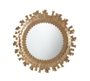 Ness Wall Mirror