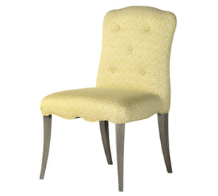 Lily Side Chair