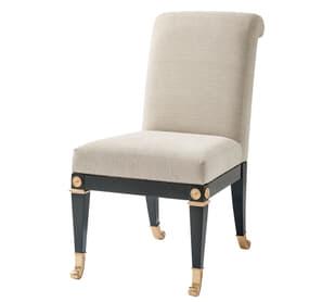 Jackson Side Chair