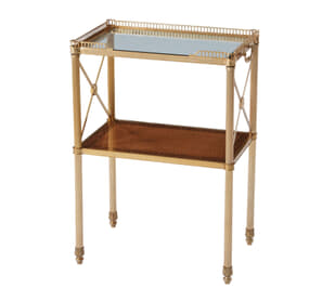 Emilia Side Table
