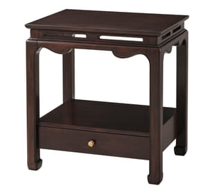 Timothy Side Table