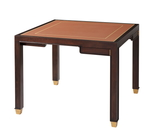 Antonio Games Table