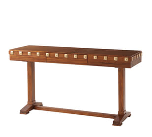 Nico Console Table