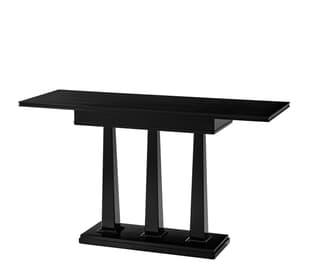 Ian Console Table