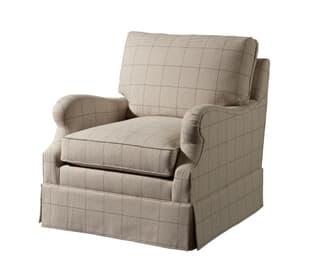 Kip Upholstered Chair