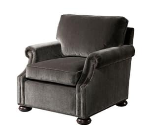 Tana Upholstered Chair
