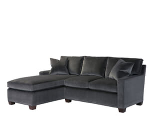 Miramar Sectional