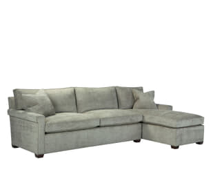 Mandalay Sectional