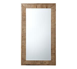 Insight Mirror