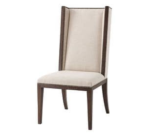 Shard End Dining Chair
