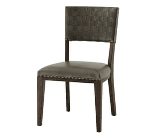 Coleshill Dining Chair