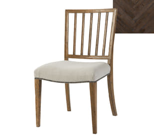 Kade Dining Side Chair