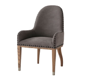 Orton Dining Chair