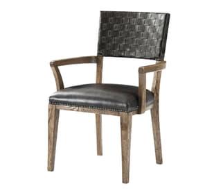 Millington Dining Armchair
