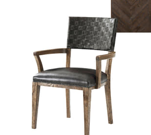 Millington Dining Chair