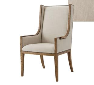 Aston II Dining Chair