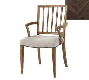 Kade Dining Armchair