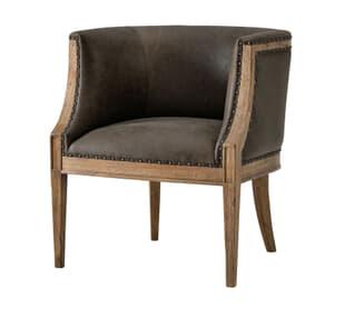 Orlando Accent Chair