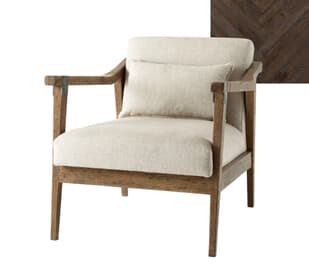 Bryson Upholstered Chair