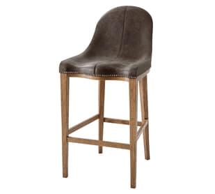 Guthrie Bar Chair