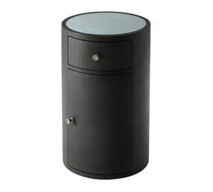 Riva Accent Table