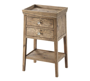 Ardern Accent Table