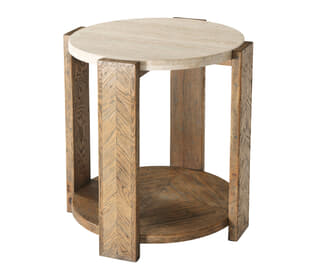 Lawson Side Table