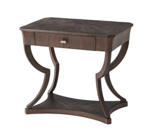 Ennis Side Table