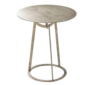 Bryson Accent Table