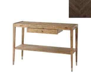 Brayden Console Table