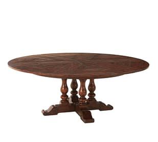Sylvan Dining Table