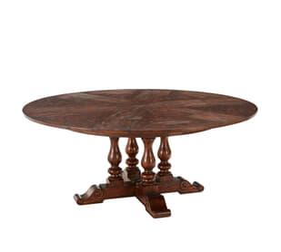 Sylvan II Dining Table