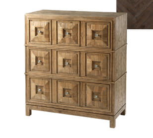 Loren Chest of Drawers