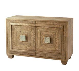 Nash Cabinet